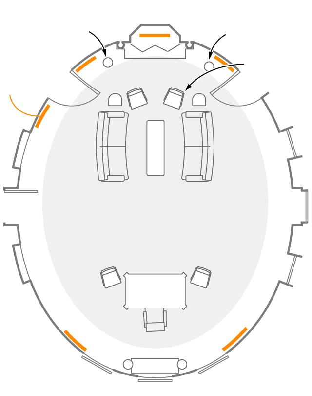 oval diagram 2 Artboard 2 copy