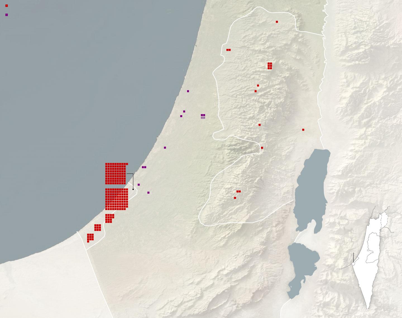 israel deaths unrest v2 Artboard 2