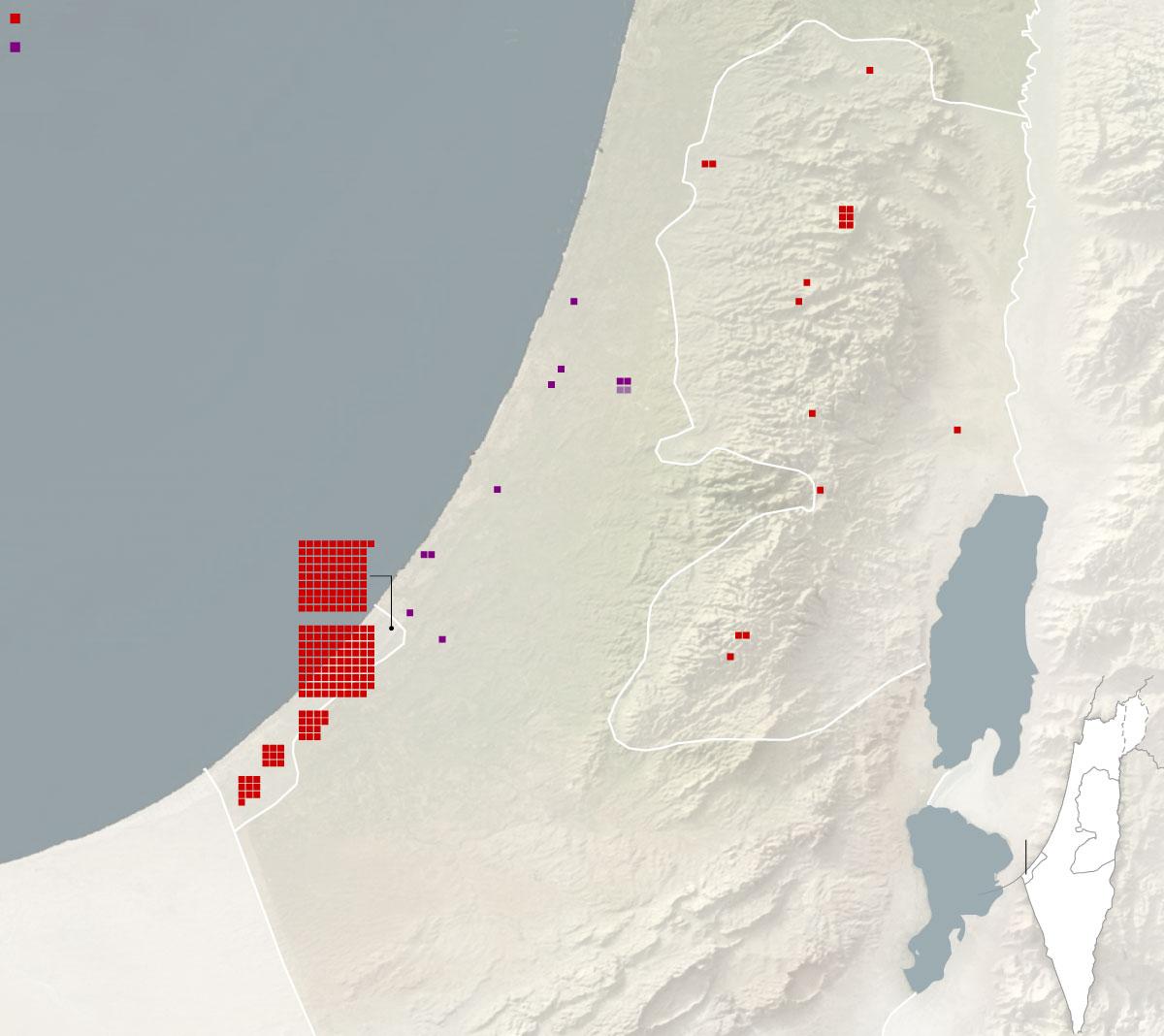 israel deaths unrest v2 Artboard 3