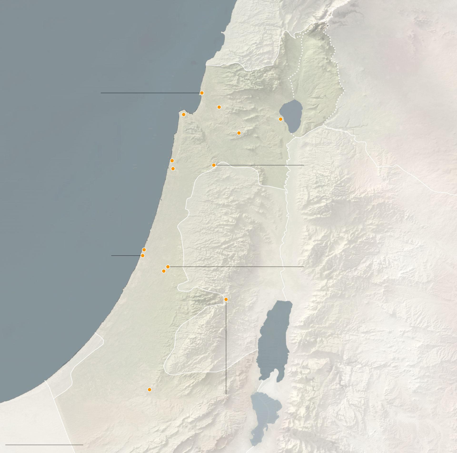 israel unrest v2 Artboard 1