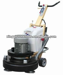 xy q9c ceramic tile floor cleaning