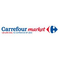 carrefour market catalogue promos et