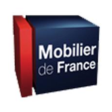 catalogue du magasin mobilier de france