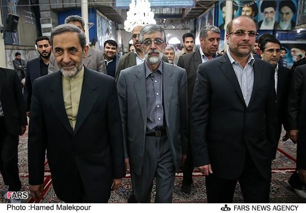 IRAN+01-04-13+HADDAD+ADEL+VELAYATI+QALIBAF.jpg
