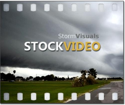 https://i2.wp.com/static1.1.sqspcdn.com/static/f/586098/10824079/1298095161740/StockVideo_StormVisuals2.png?resize=502%2C424