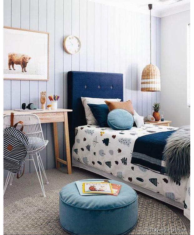 petite chambre d enfant comment l