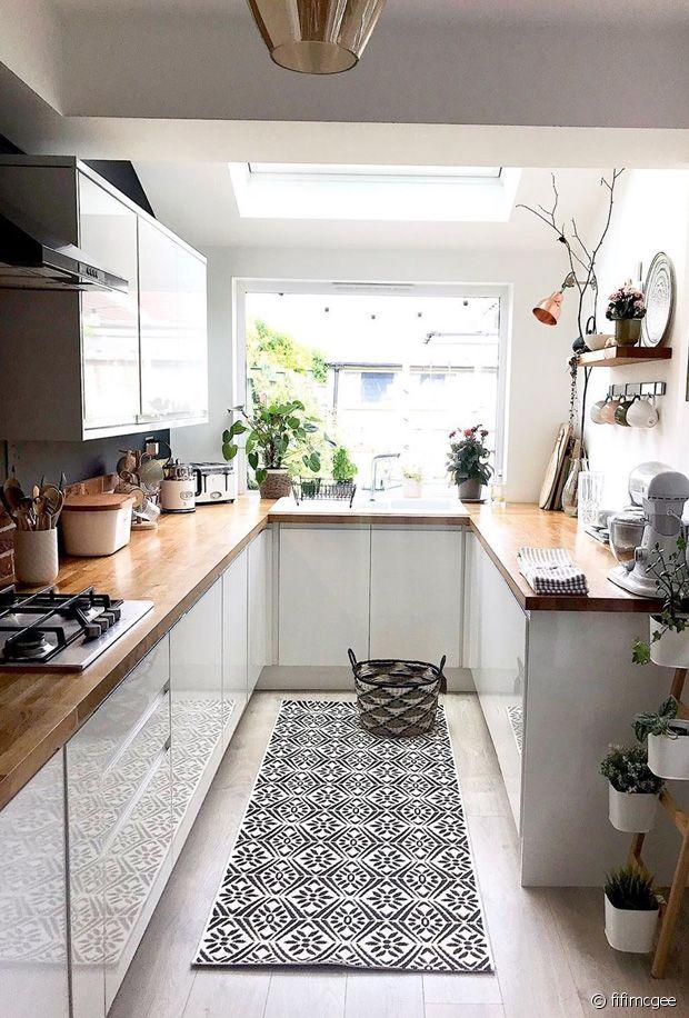 petite cuisine 5 astuces pour
