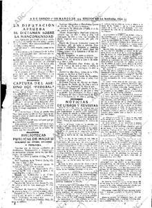 ABC 01/03/1924
