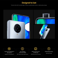 Xiaomi POCO F2 Pro 5G