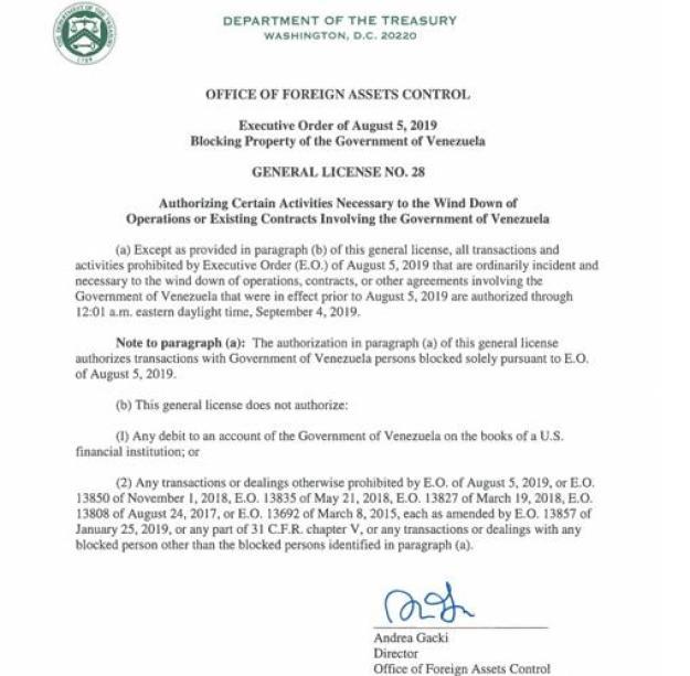 Documentos aportados por El Estímulo