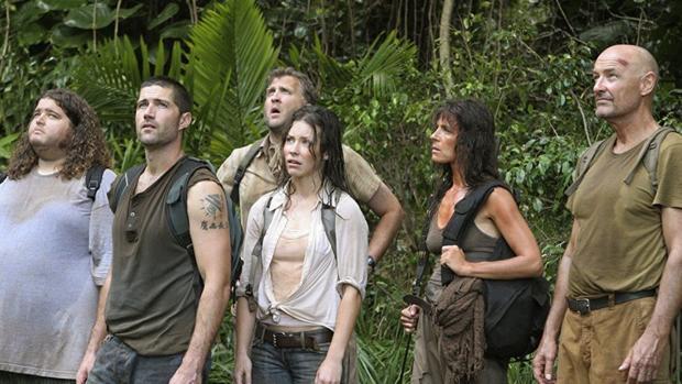 Lost: El posible regreso de «Perdidos» cobra fuerza: la serie ...