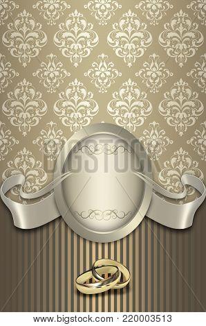 decorative background image photo