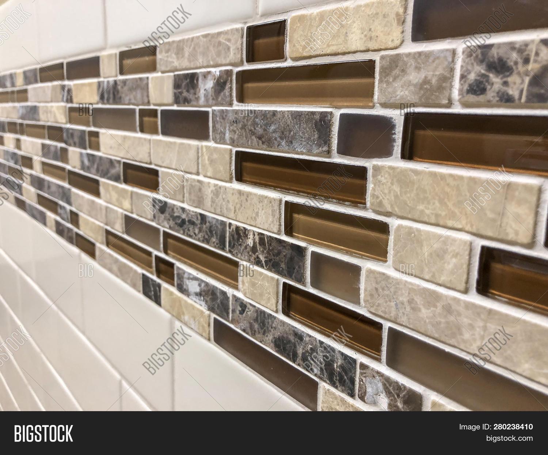 floor tiles floor image photo free