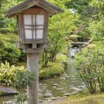 Wooden Lantern Image Photo Free Trial Bigstock