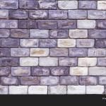 Marble Stone Wall Image Photo Free Trial Bigstock