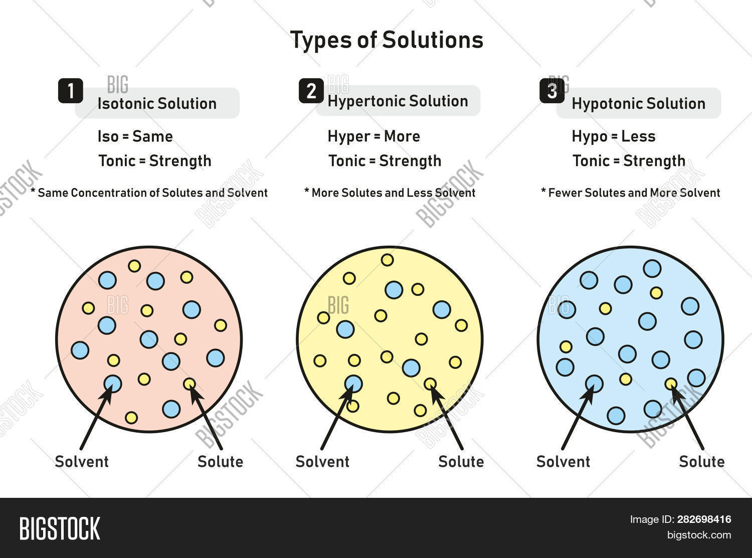 Types Solutions Image Amp Photo Free Trial