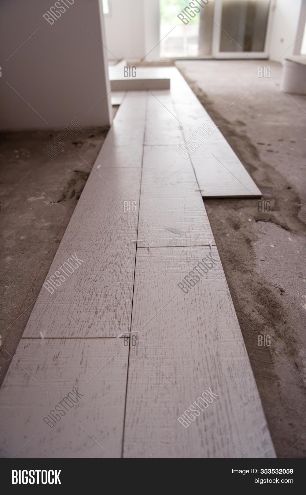 ceramic wood effect image photo free