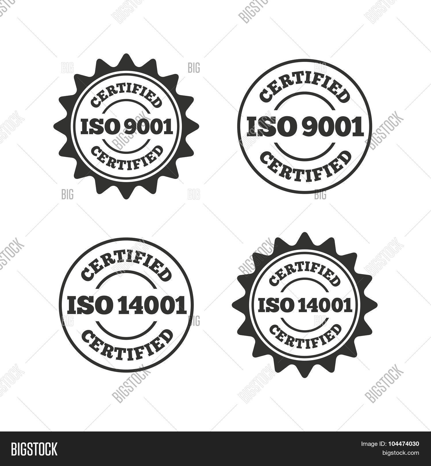 Iso Vector Amp Photo Free Trial