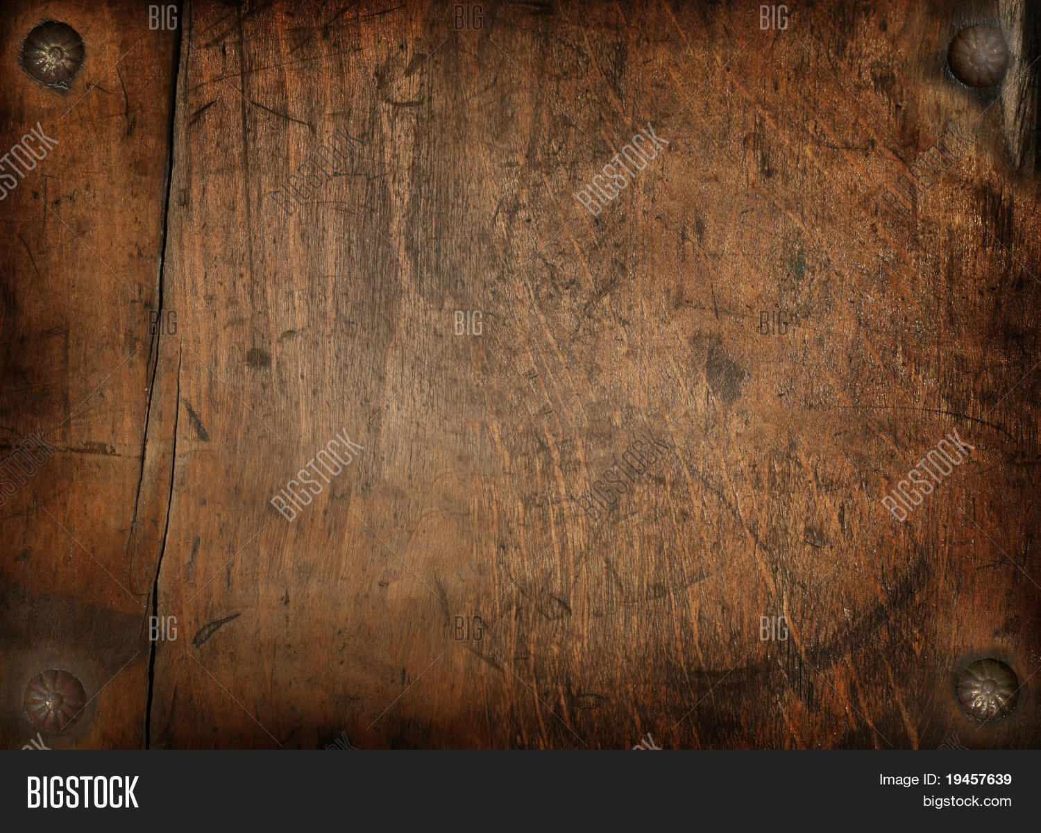 vintage wood image photo free trial