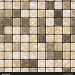 Natural Beige Marble Image Photo Free Trial Bigstock
