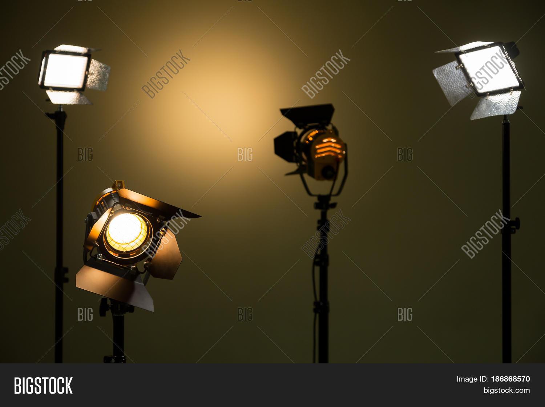 lighting equipment image photo free