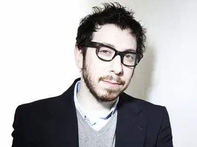 Josh Topolsky is bit of sub tweeter, but that's cool
