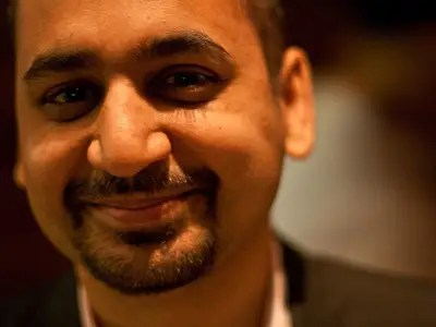 Anil Dash is one of the more thoughtful people on Twitter