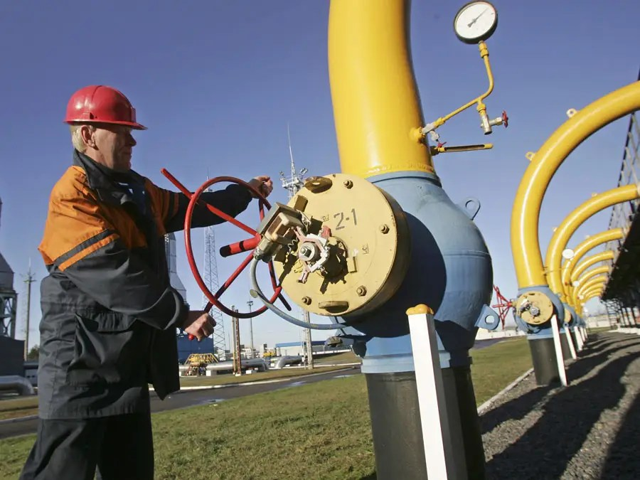 Natural gas supplies will tighten by the end of the year, eventually sending prices higher