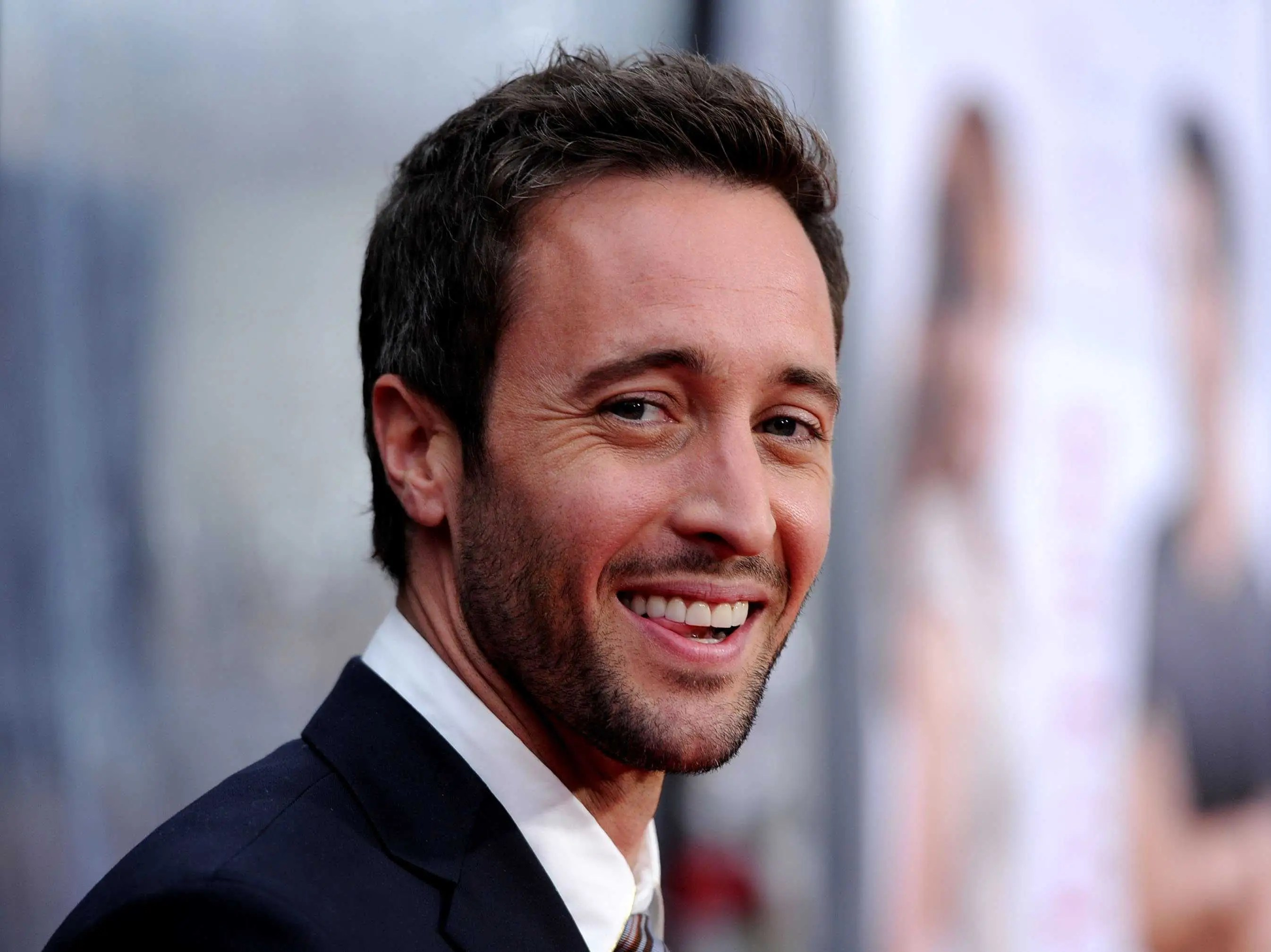 20. Alex O'Loughlin: $2,530,000