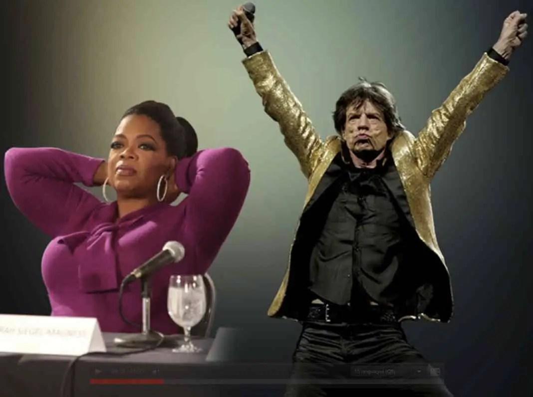 power pose,body language,hormone,stress-free,body posture