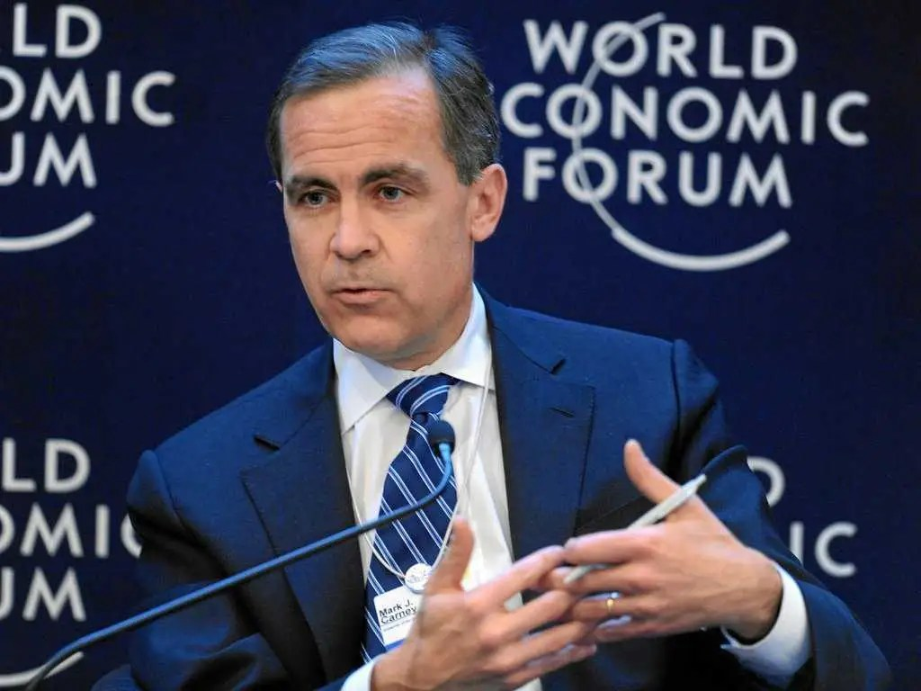 https://i2.wp.com/static1.businessinsider.com/image/50b397e26bb3f7616b00001b-400-300/mark-carney.jpg
