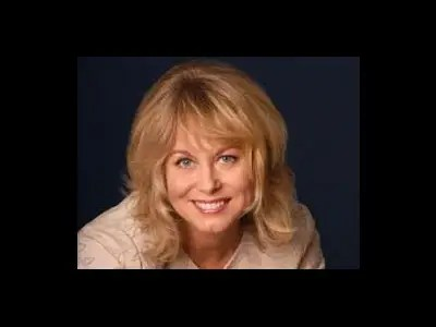 Intel's Diane Bryant: Finding new growth.