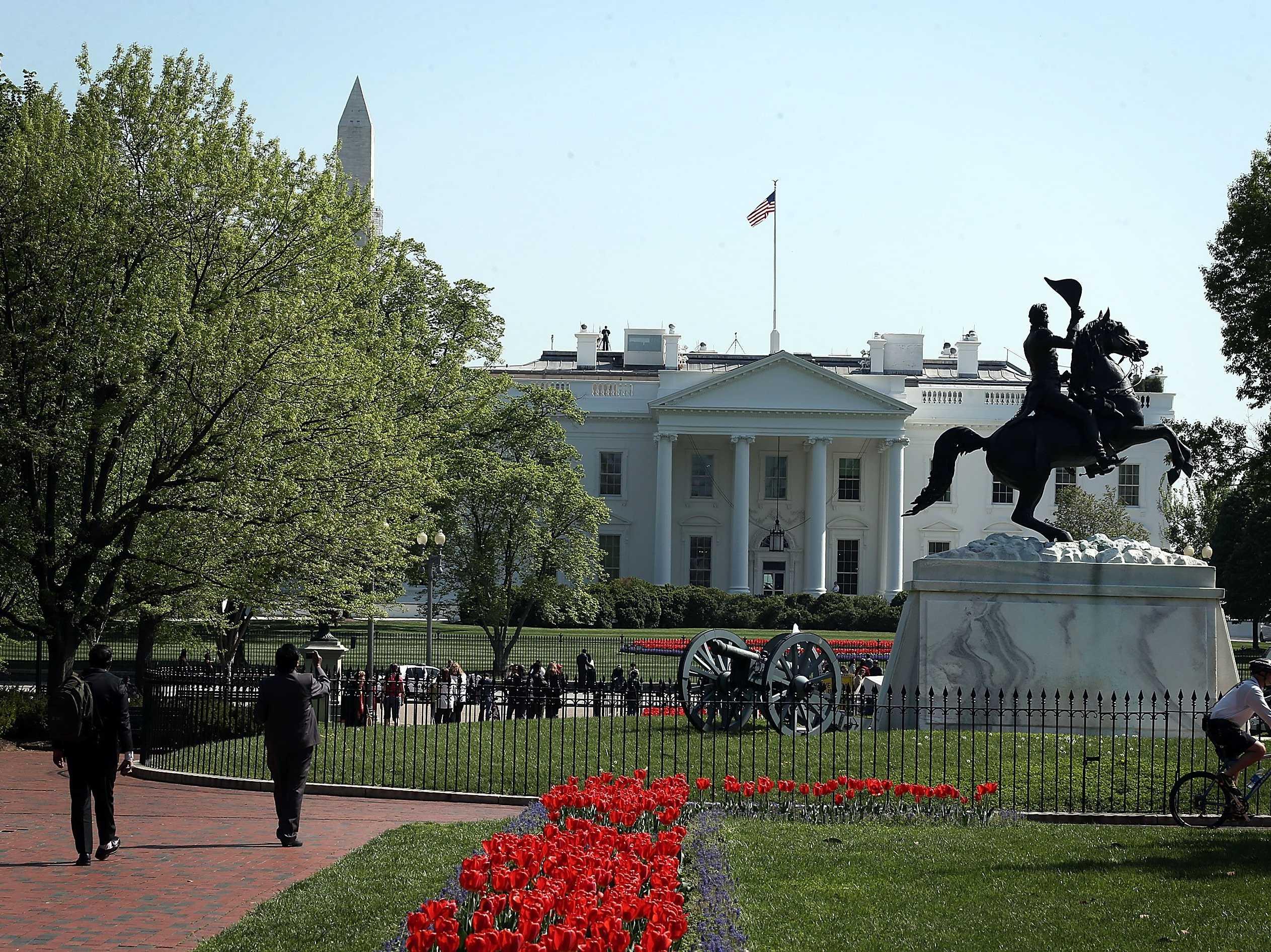 12) Washington-Arlington-Alexandria, DC-VA-MD-WV: 11% Gross Profit
