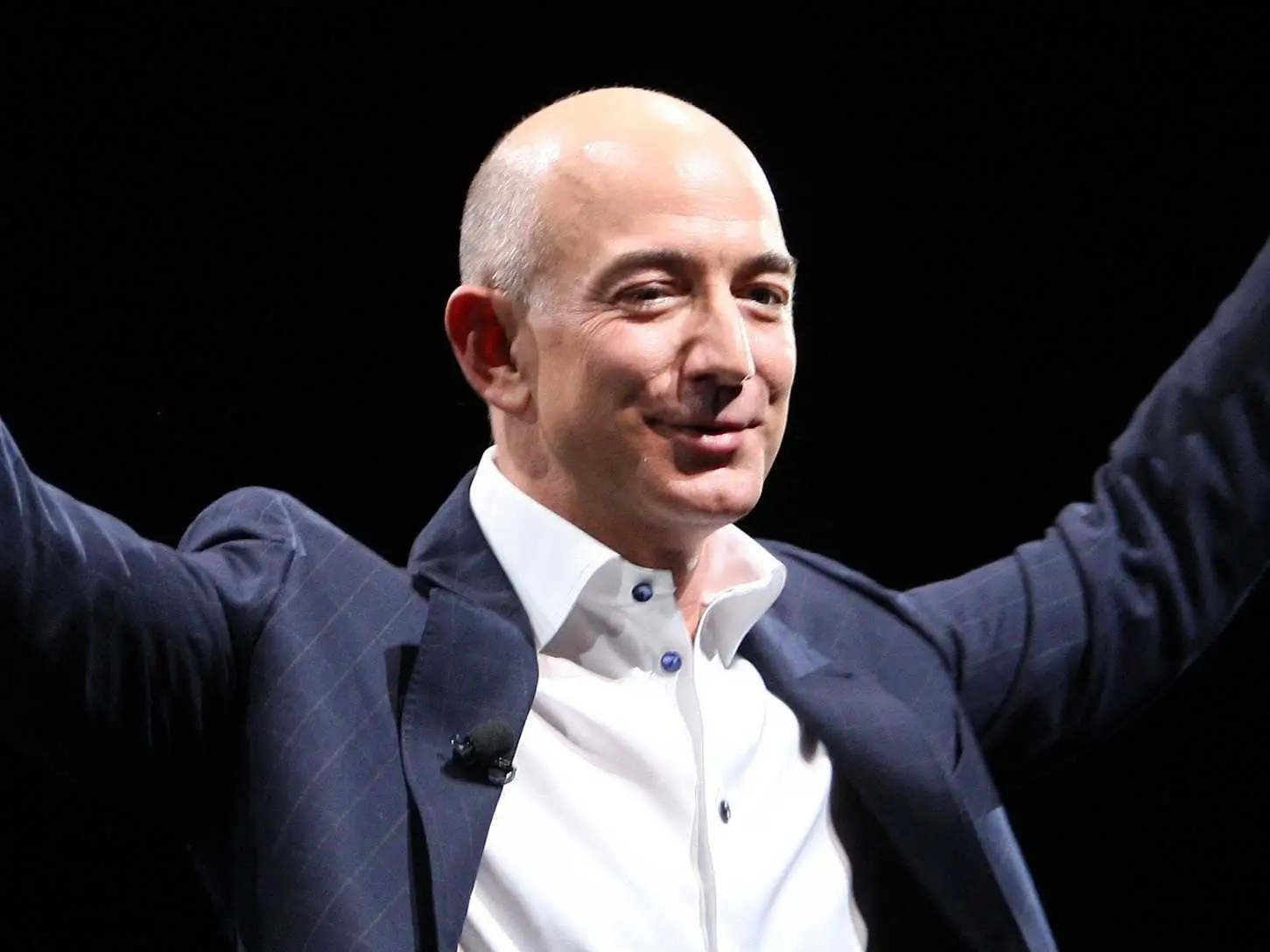 https://i2.wp.com/static1.businessinsider.com/image/5225ce5769bedd0c3feca9ea/jeff-bezos-finally-unveiled-his-plan-for-the-washington-post.jpg