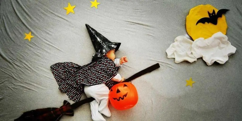Mom Photographs Sleeping Baby In Wengenn In Wonderland Business Insider