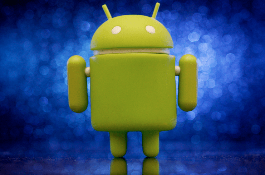 AndroidMascot
