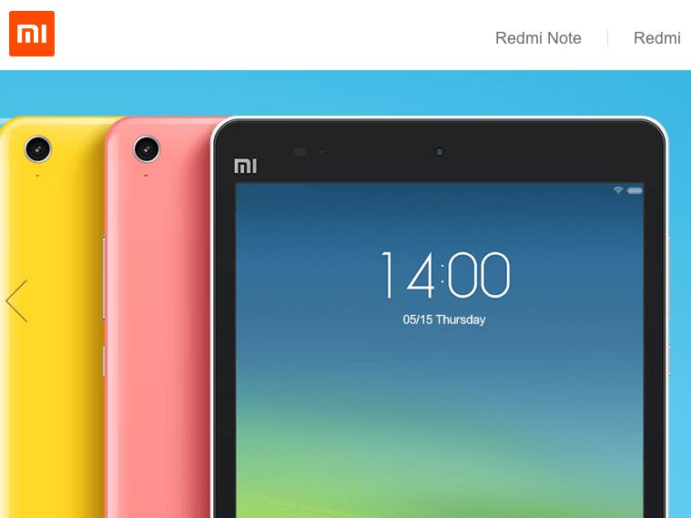 MI.com — $3,600,000