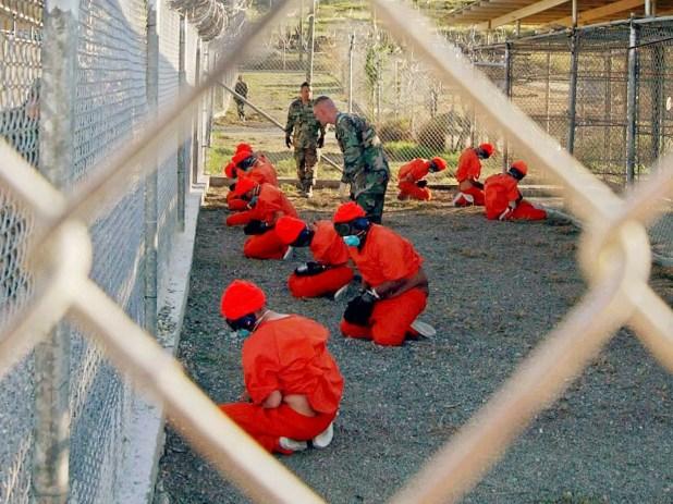 Gitmoprisoners