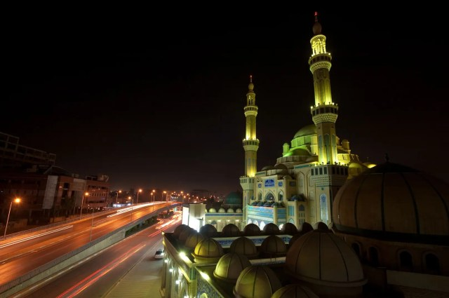 mosque22