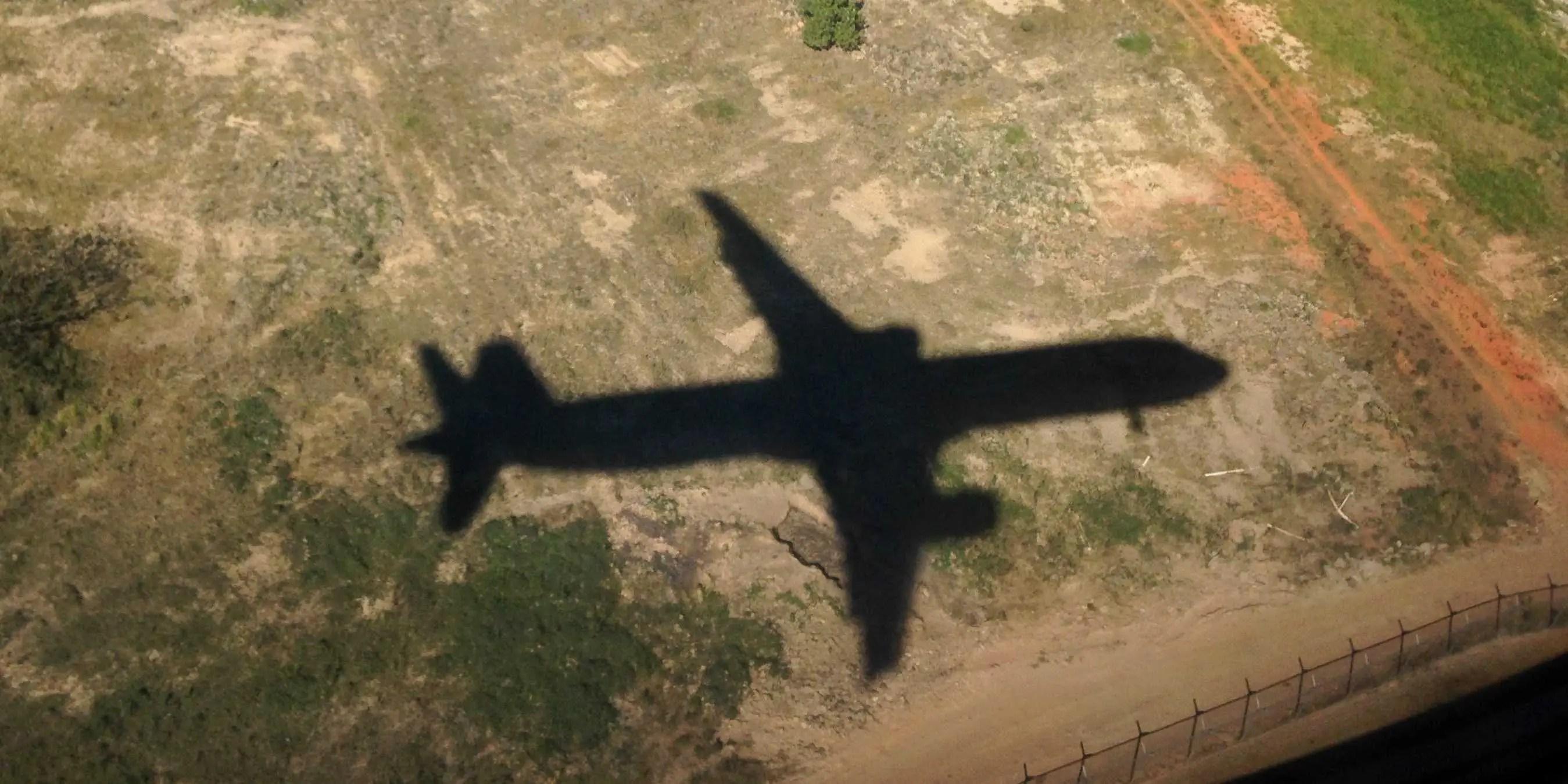 Orbitz Falls After American Airlines Pulls Fares