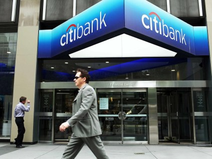 Image result for citibank