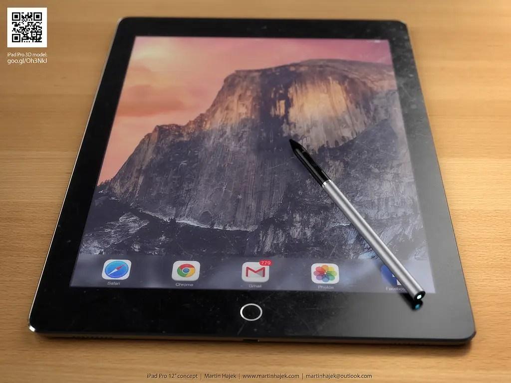 iPadPro12