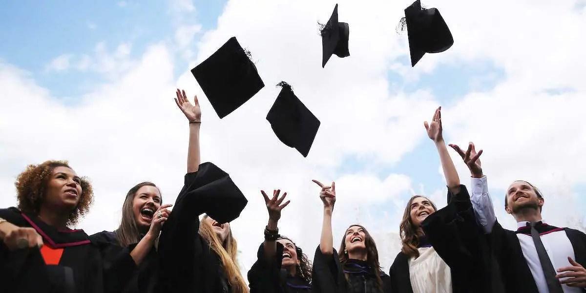 Image result for college graduates
