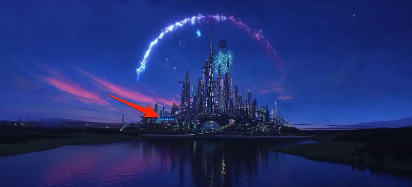 Tomorrowland_Disney_Opening_final