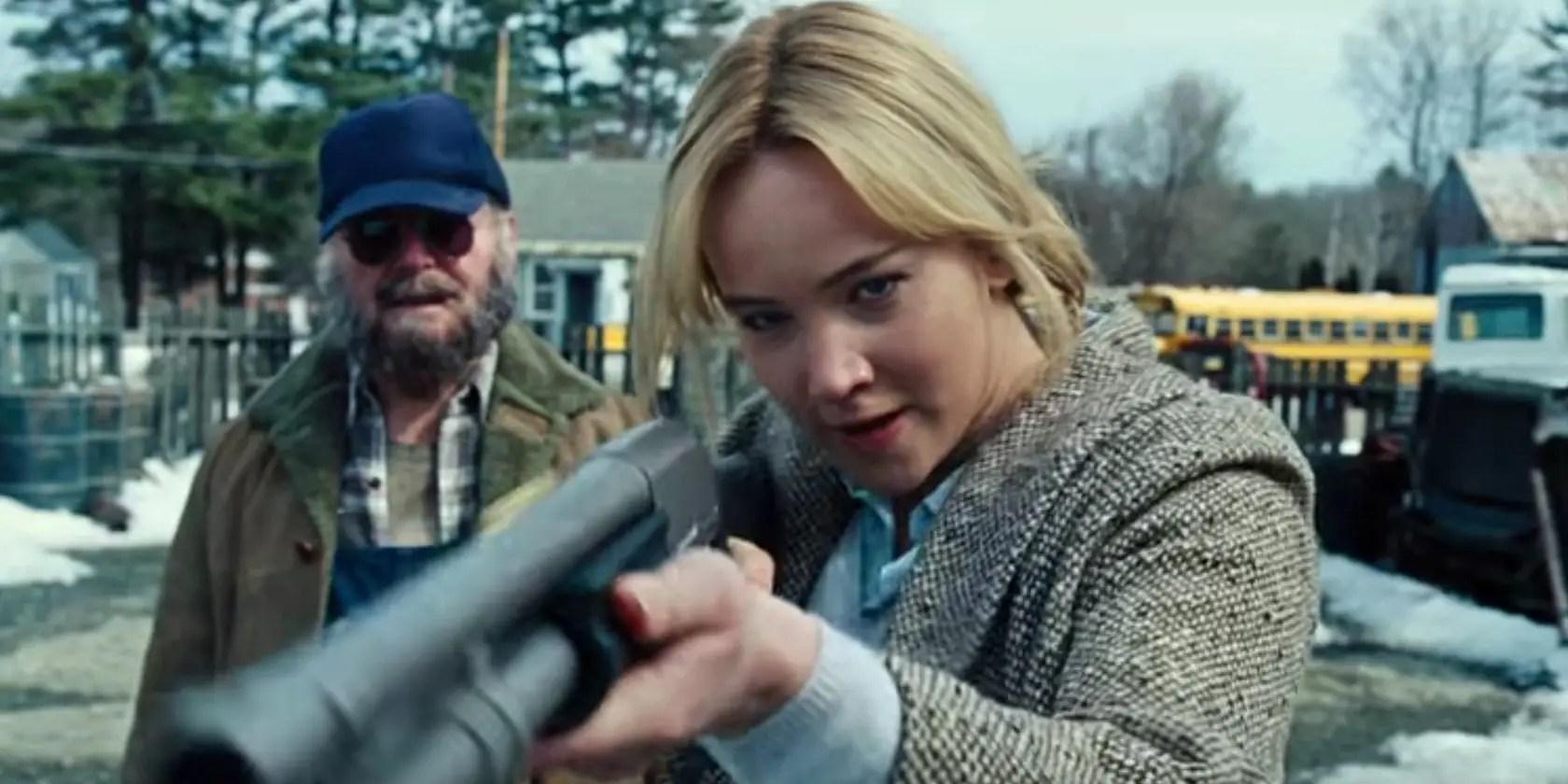 https://i2.wp.com/static1.businessinsider.com/image/5627f6009dd7cc19008c3b32-1200-630/jennifer-lawrence-saves-her-latest-oscar-hopeful-movie-joy-from-being-a-total-disaster.jpg