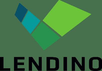 14. Lendino — Danish peer-to-peer lending platform
