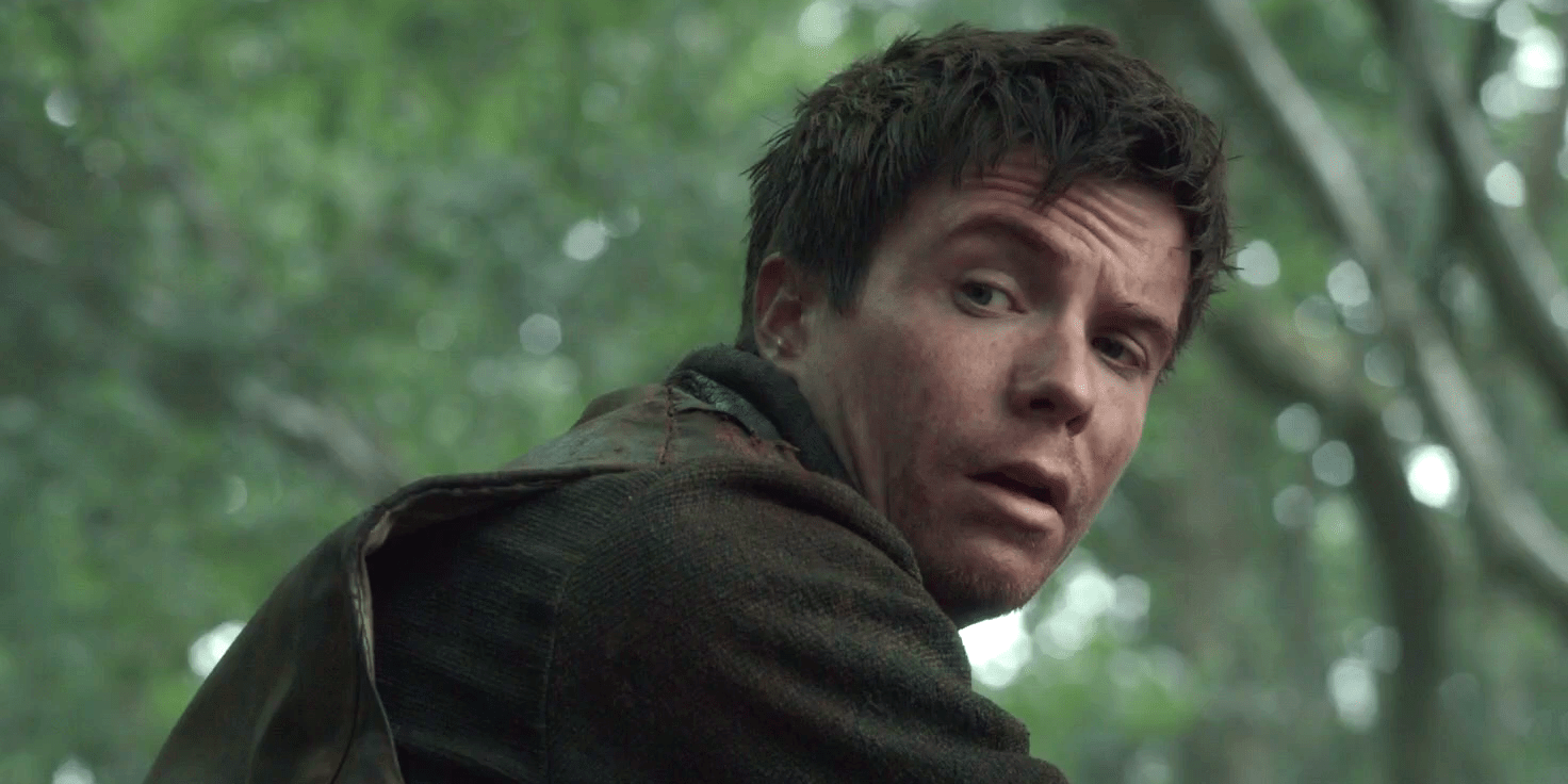 Game Of Thrones Will We See Gendry Again Business