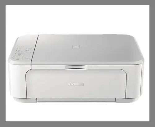 A printer