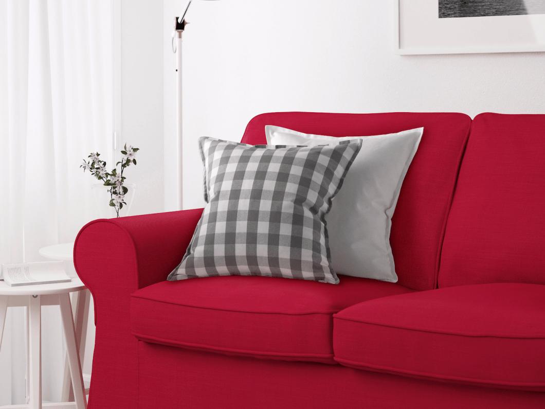 Sofa Cushion Material Types Functionalities Net ~ Types Of Sofa Materials