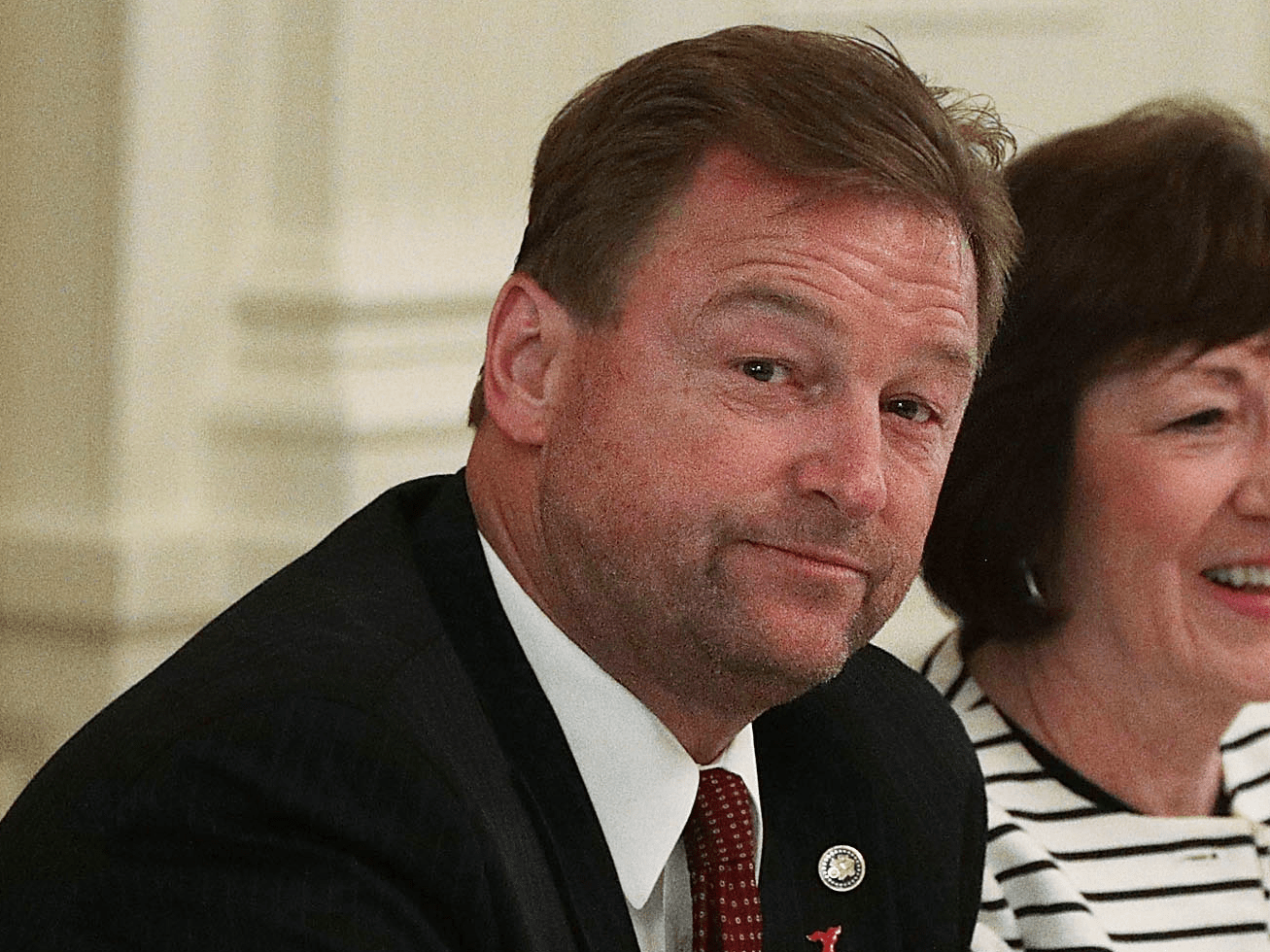 Image result for Dean Heller